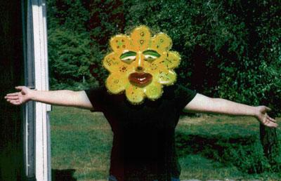 maske2_26.jpg
