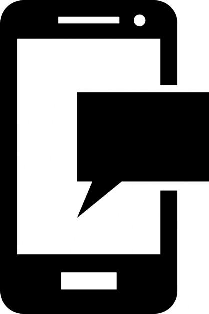 handy-sms-nachricht_318-9114
